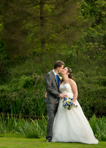 Jemma-Chris-staffordshire-wedding-photographer (268).JPG