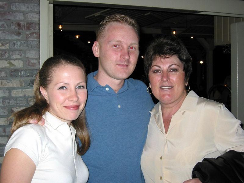 moms-visit-6-2002-003.jpg