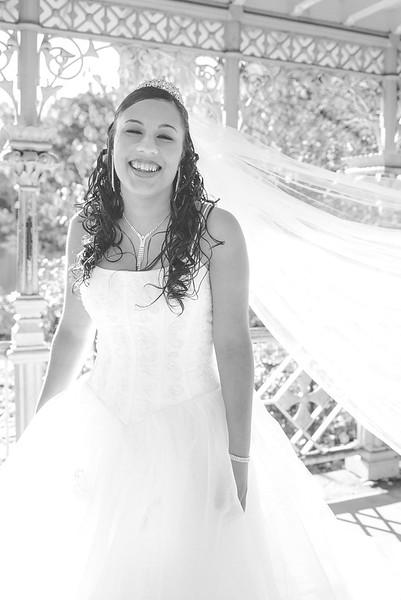 Naomi & Joshua - Central Park Wedding-5.jpg