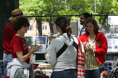 2008.05.17 Eco-Fair at the Old Stone House at J.J. Byrne Park- LONG VERSION