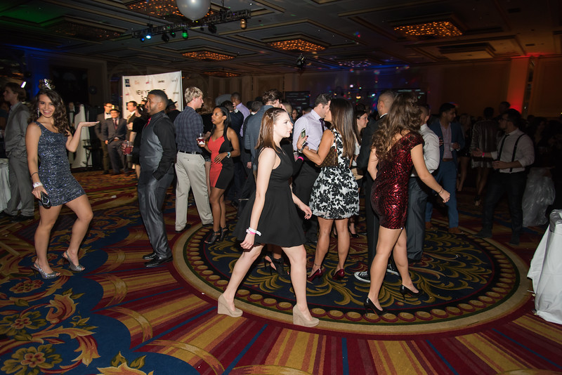 New Year's Eve Soiree at Hilton Chicago 2016 (225).jpg