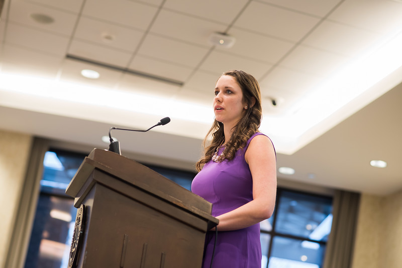 DSC_3894 Honors College Banquet April 14, 2019.jpg
