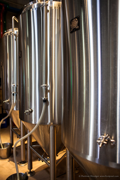 Woodget-140130-028--beer, Colorado, Fort Collins, industrial production, New Belgium Brewing, steel.jpg