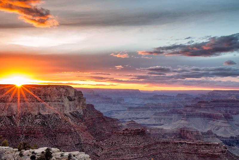 Grand Canyon Sun Star 1.jpg