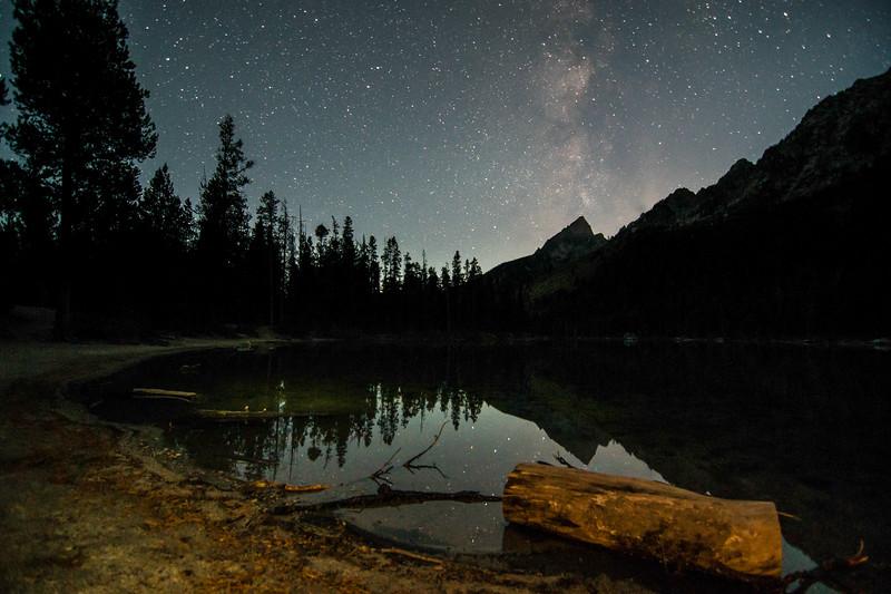 String Lake milky Way-1.jpg