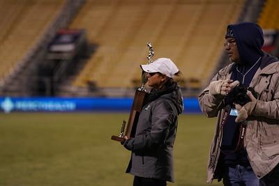 LB GS Div III State Runner-Up (2019-11-09)