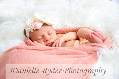 Baby Allison