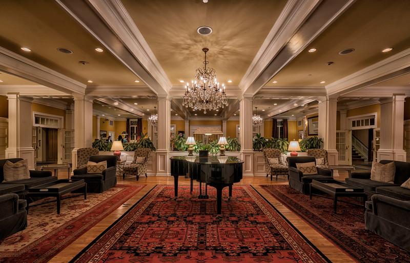DSC05244 Sagamore Hotel Lobby Interior.jpg