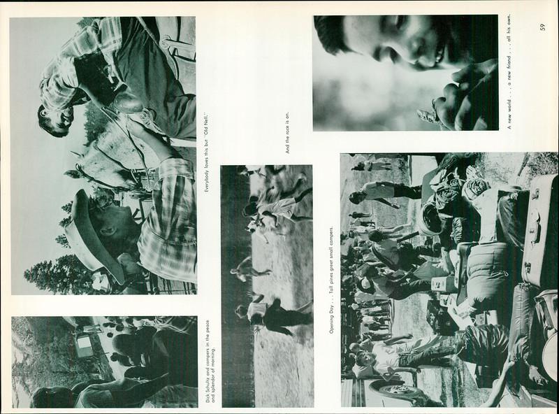 uschist-er-1964~0063.jpg
