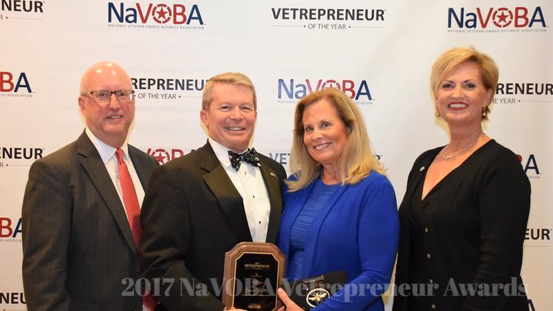 2017 NaVOBA Awards Event (102).JPG