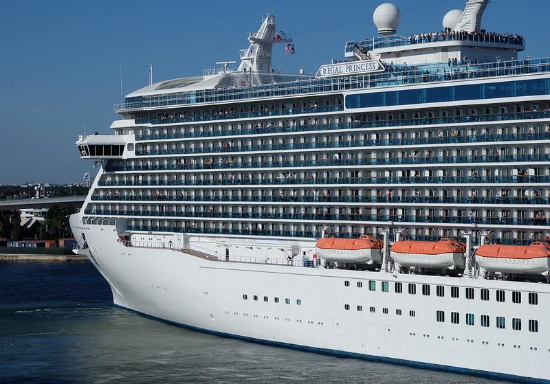 Cruise 03-06-2016 44.JPG