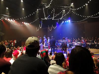 12-12-2010