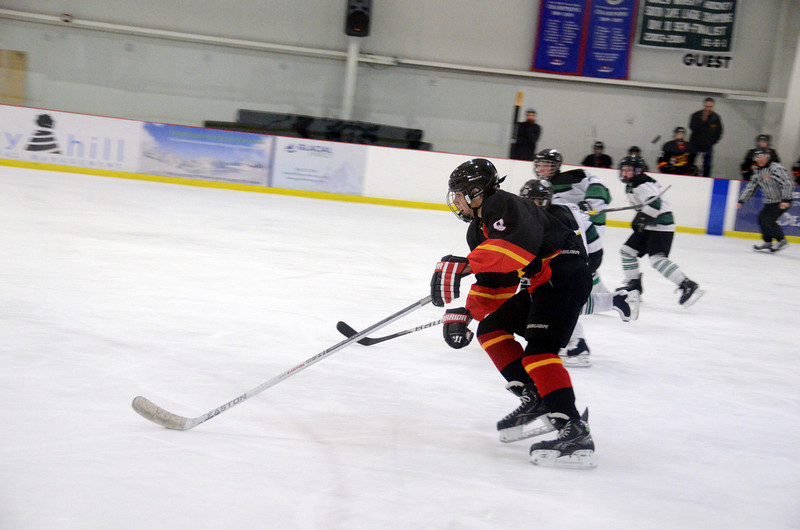 121222 Flames Hockey-123.JPG