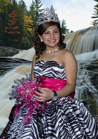 Jasmine Gonzales