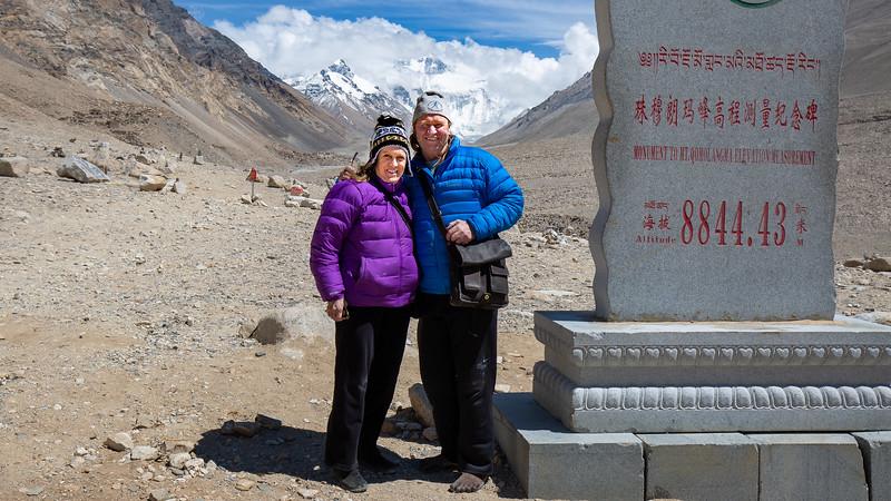Tibet 30 Everest Base Linda Dale.jpg