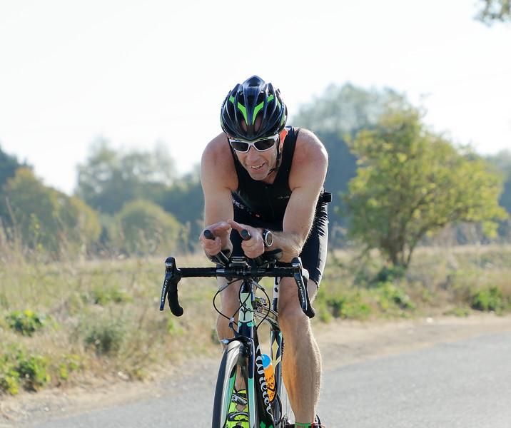 Take3_Triathlon_2019_#3_120.JPG