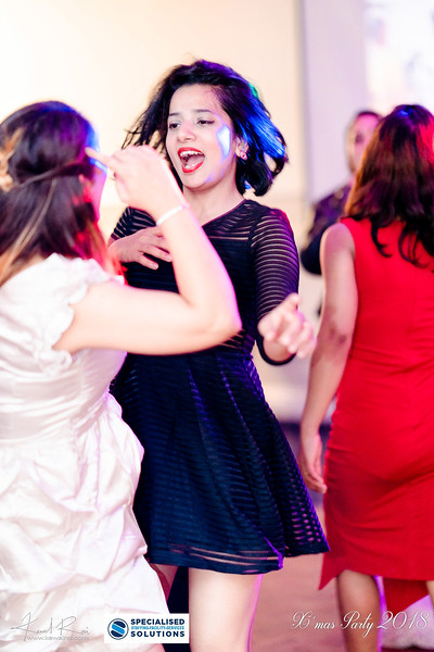 Specialised Solutions Xmas Party 2018 - Web (249 of 315)_final.jpg
