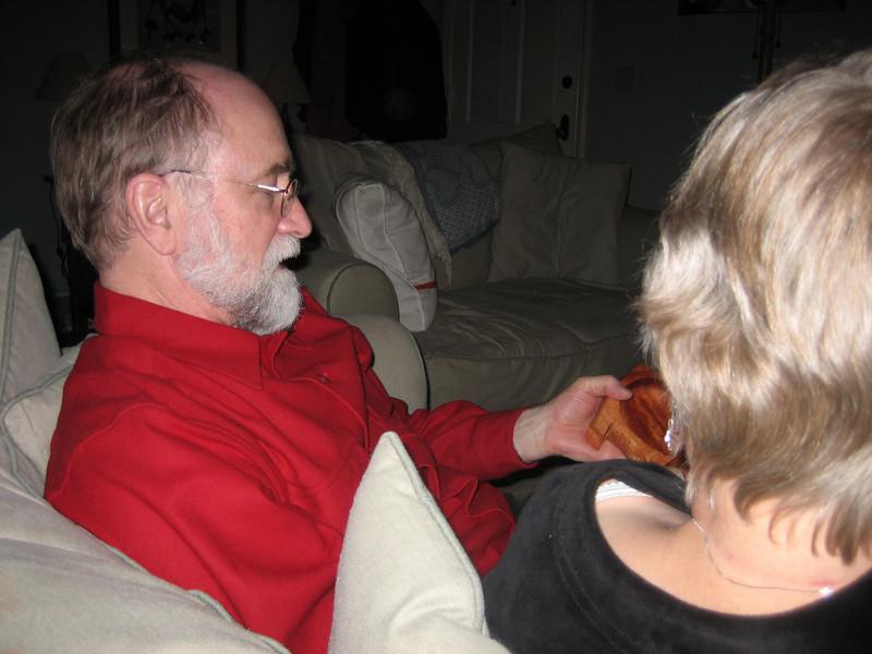 Christmas 2006 & Other 258.JPG