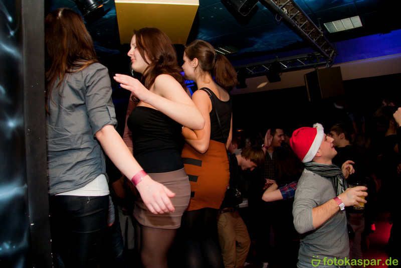 AbiParty-Hot'n'Cold-131.jpg