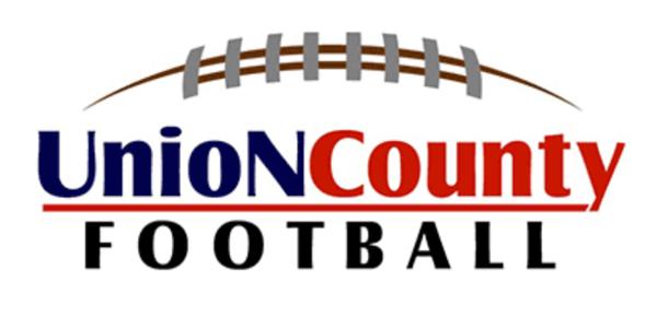 UnioNCounty Football