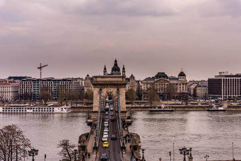 Budapest_March_2016-224.jpg
