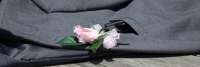 www.bellavitafotos.com-8161.jpg