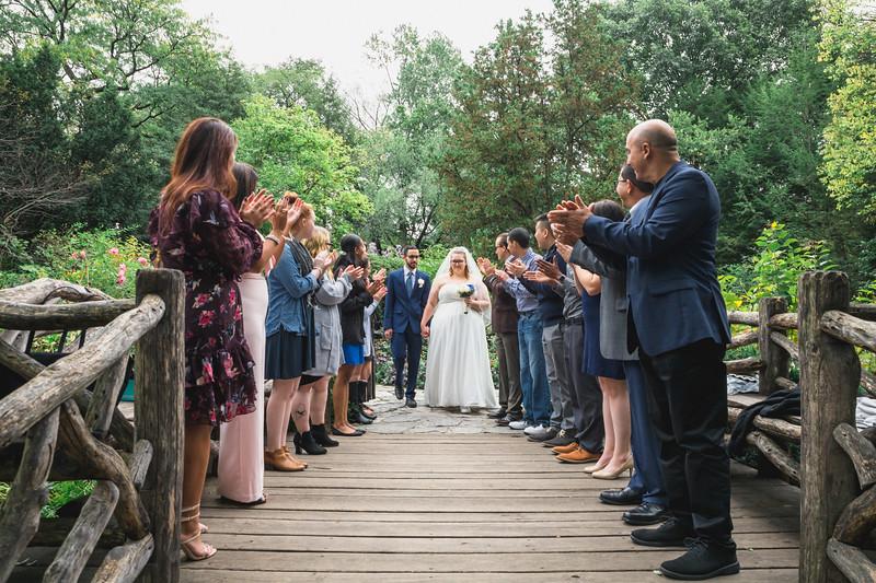 Central Park Wedding - Hannah & Eduardo-96.jpg