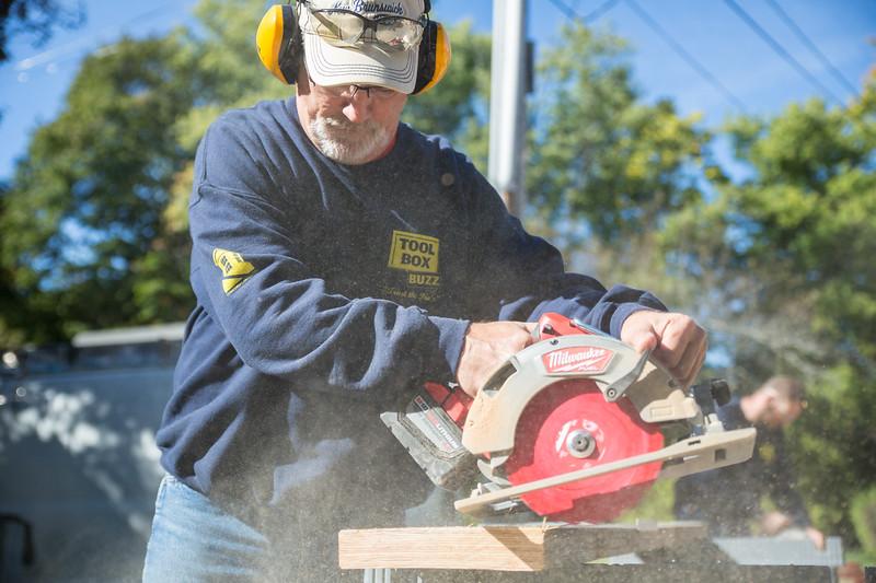 cordlesscircularsawhighcapacitybattery.aconcordcarpenter.hires (342 of 462).jpg