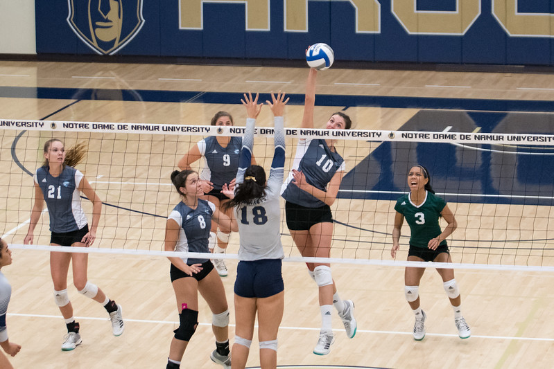 HPU Volleyball-92084.jpg