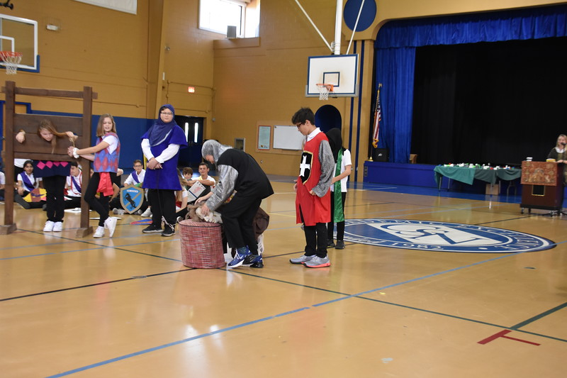 Seventh Grade Knighting Ceremony (207).JPG