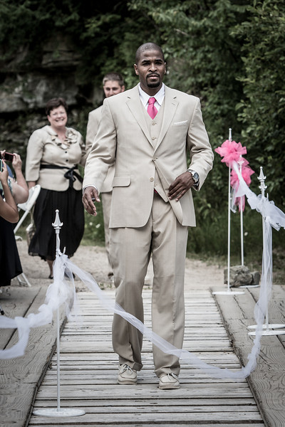 Tim and Sallie Wedding-0765.jpg