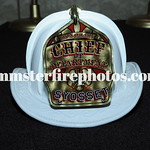 SYOSSET FD DINNER 2014