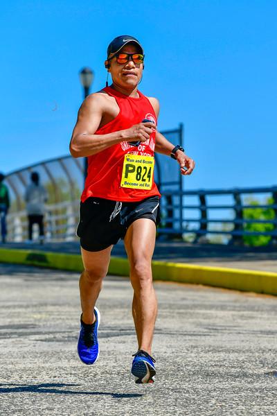 20190511_5K & Half Marathon_399.jpg