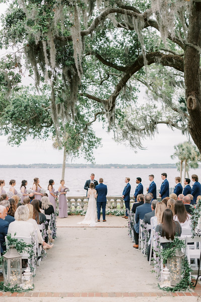 TylerandSarah_Wedding-777.jpg
