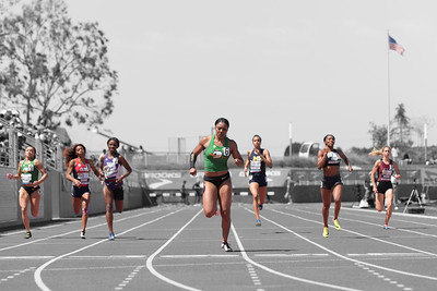 Mt. Sac Relays 4/14/17