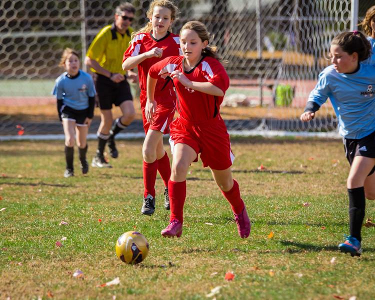 2013-10 Natalia soccer 2505.jpg