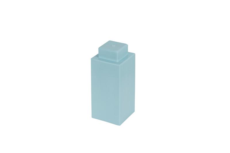 SingleLugBlock-LightBlue-V2.jpg
