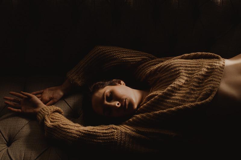 Emmy_boudoir_Jenny_Rolapp_Photography-1.jpg