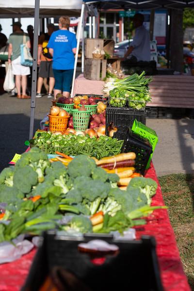 Del Ray Farmers Market 026.jpg