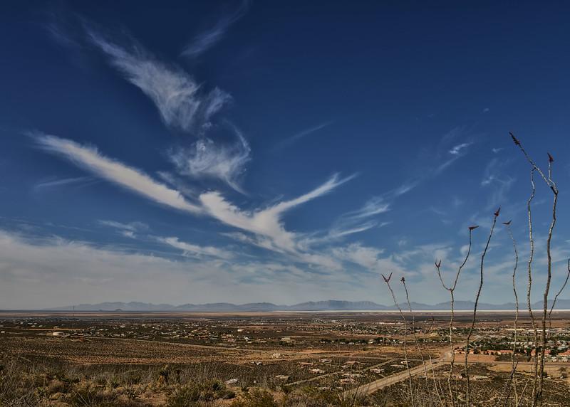 NEA_6027-7x5-Tularosa Basin.jpg