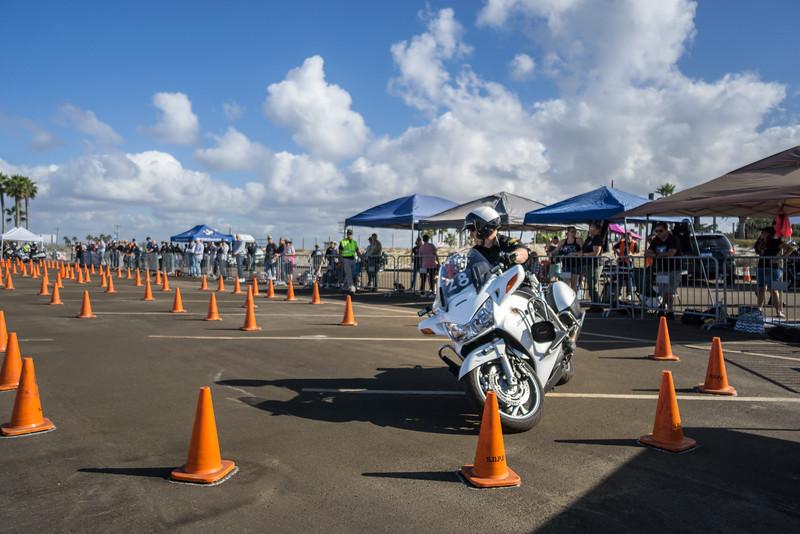 Rider 28-34.jpg