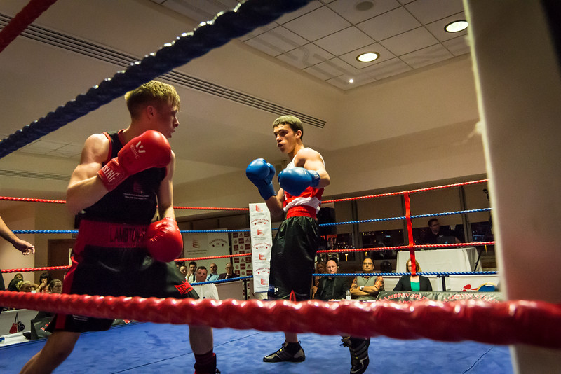 -Boxing Event March 5 2016Boxing Event March 5 2016-18840884.jpg