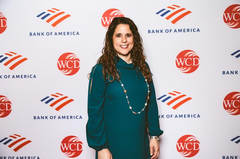 WCD Visionary Awards-3051.jpg
