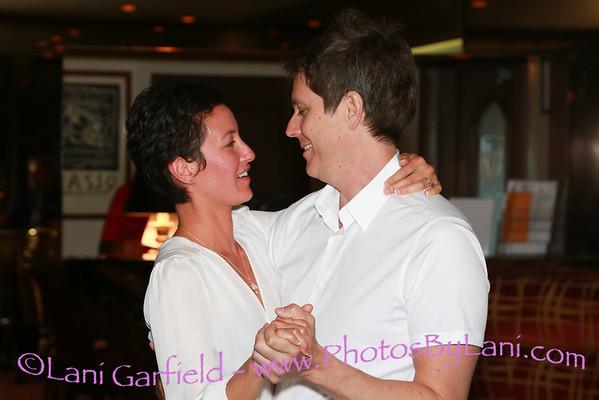 Marcel & Stephanie's Wedding 6/25/16