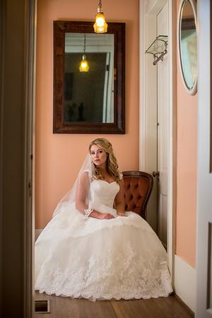 160703 - Bridal
