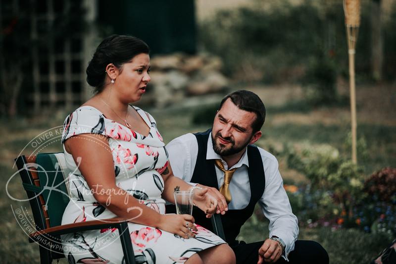 Sarah & Charles-Wedding-By-Oliver-Kershaw-Photography-161332.jpg
