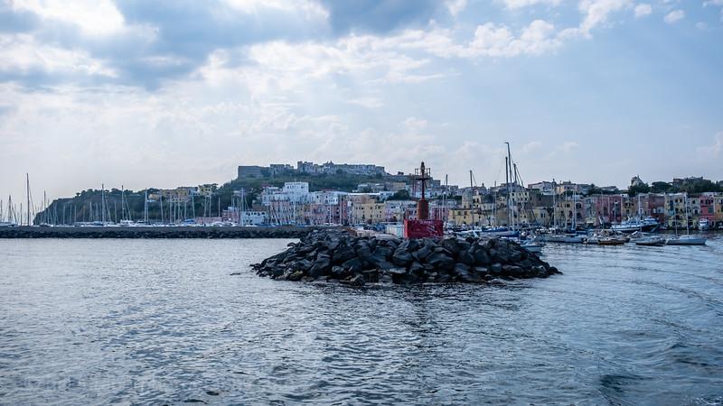 Naples & Procida all-270.jpg