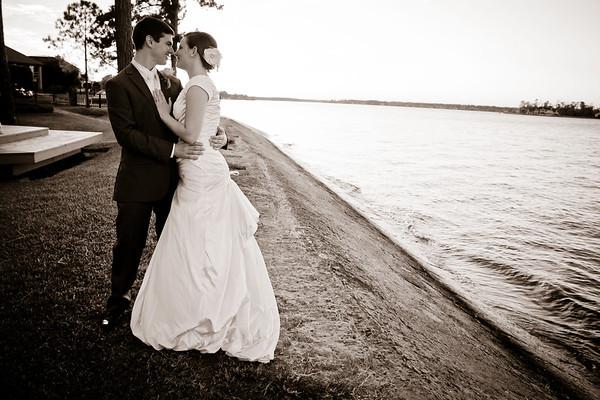 Ellis Wedding (1 of 1)-71.jpg