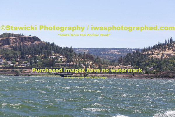 Thursday August 7, 2014 Zodiac at Mosier. 451 Images loaded.