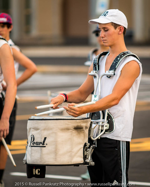 20150824 Marching Practice-1st Day of School-114.jpg